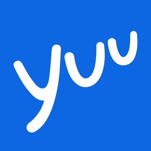 yuu奖赏计划-SocialPeta