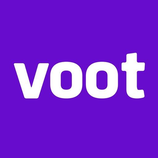 Voot-SocialPeta