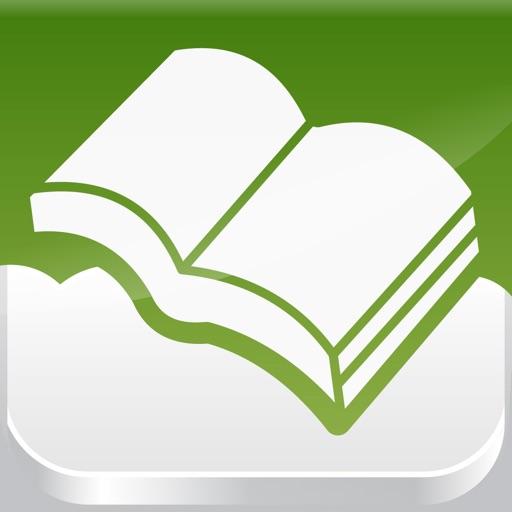Hami Book-SocialPeta