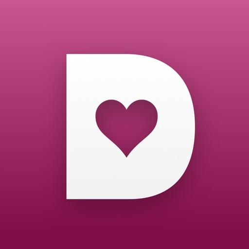 DATELAND - רשת אתרי הכרויות-SocialPeta