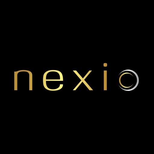 Nexio - Networking App-SocialPeta