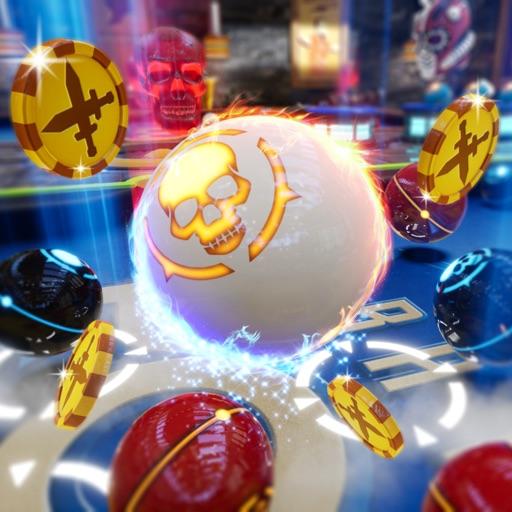 Pool Blitz: 8 Ball Pool Games-SocialPeta