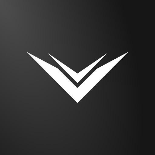 Hyperice App-SocialPeta