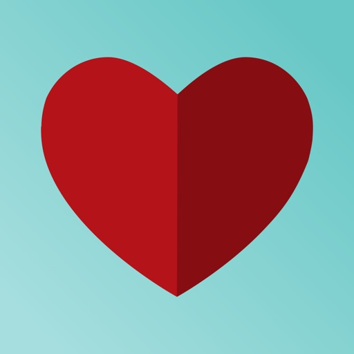 A&D Medical Heart Track-SocialPeta