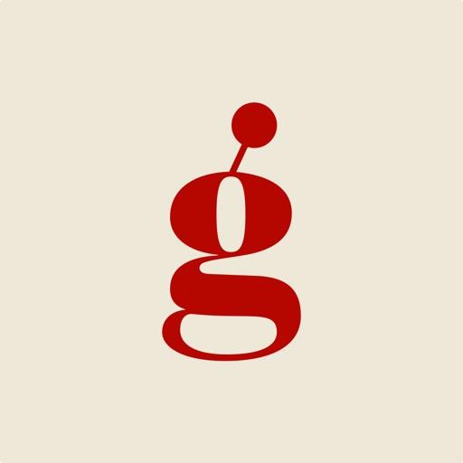 Gnowbe-SocialPeta