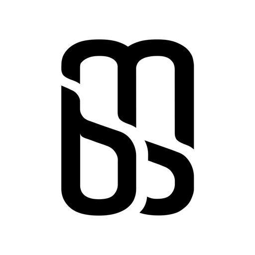 MYBESTBRANDS-SocialPeta