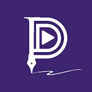 Dotpen - All in One Online Learning Solution-SocialPeta