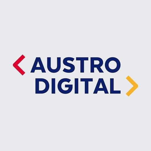 AustroDigital-SocialPeta