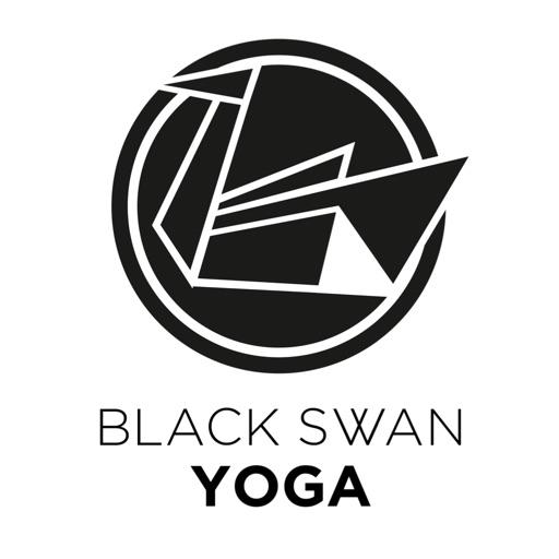 Black Swan Yoga TV-SocialPeta