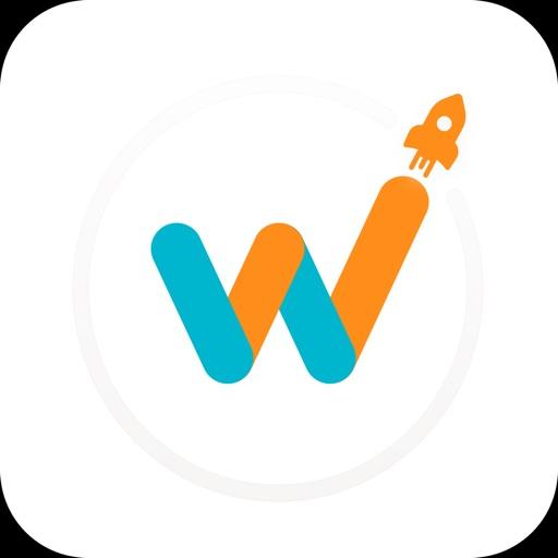WhiteHat Jr: Online Coding-SocialPeta