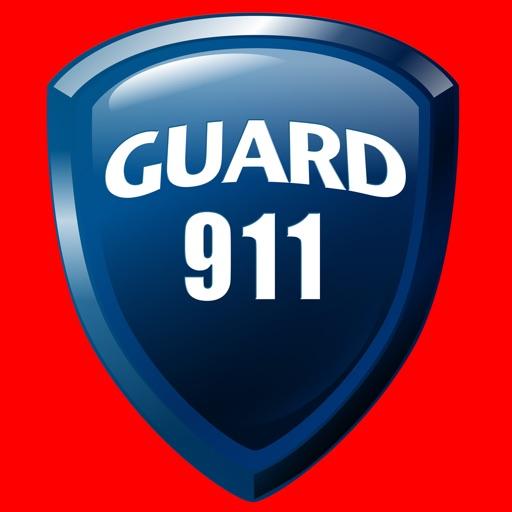 Guard911-SocialPeta