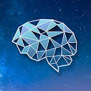 全力!脳トレ:写真で言葉当てクイズ-SocialPeta