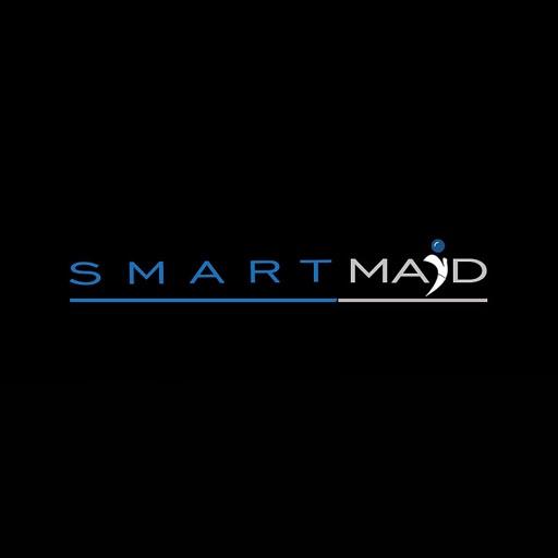 Smart Maid-SocialPeta