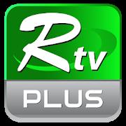 Rtv Plus-SocialPeta