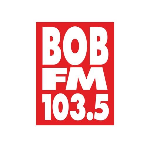 BOB-FM Austin-SocialPeta