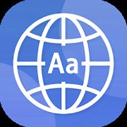 Gallery  Languages Translator-SocialPeta