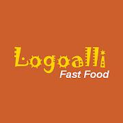 Logoalli Fast Food-SocialPeta