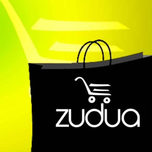 Zudua-SocialPeta