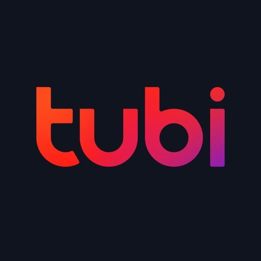 Tubi - Watch Movies & TV Shows-SocialPeta