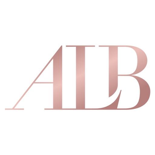 Ava Lane Boutique-SocialPeta