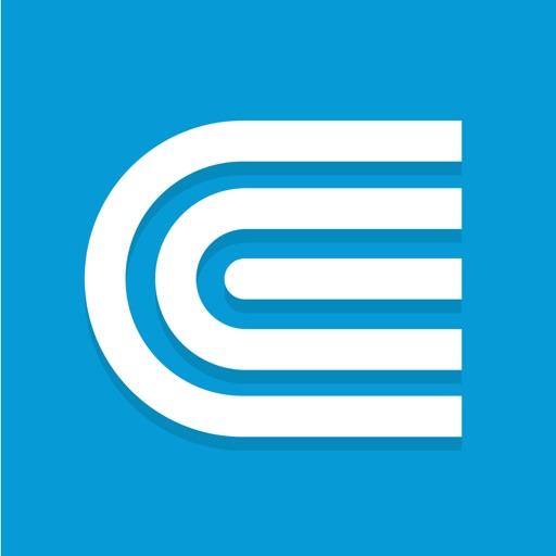 Con Edison-SocialPeta