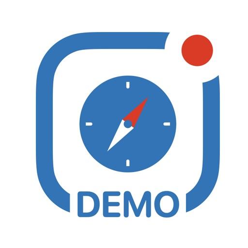 Web to App Demo-SocialPeta