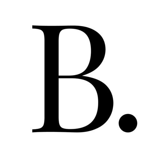 Bulavka — интернет-магазин-SocialPeta