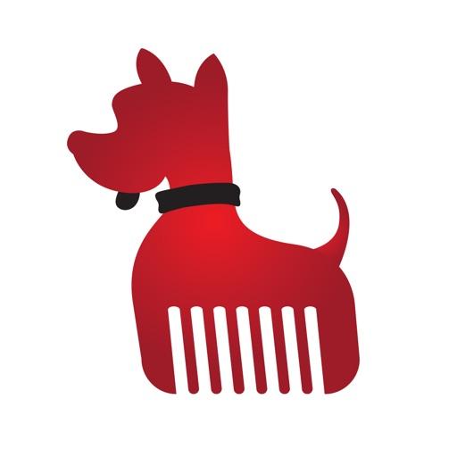 Groomit In-Home Pet Grooming-SocialPeta