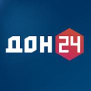Дон 24-SocialPeta