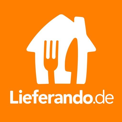 Lieferando.de-SocialPeta