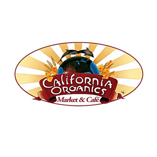 California Organics-SocialPeta