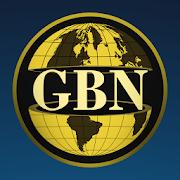 Gospel Broadcasting Network-SocialPeta
