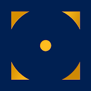 philoro Edelmetalle App-SocialPeta