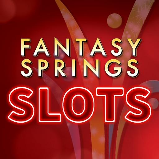 Fantasy Springs Slots | Casino-SocialPeta