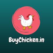 Fresh Chicken, Meat & Fish in Ahmedabad - Buy Now-SocialPeta