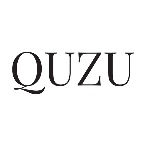 Quzu-SocialPeta
