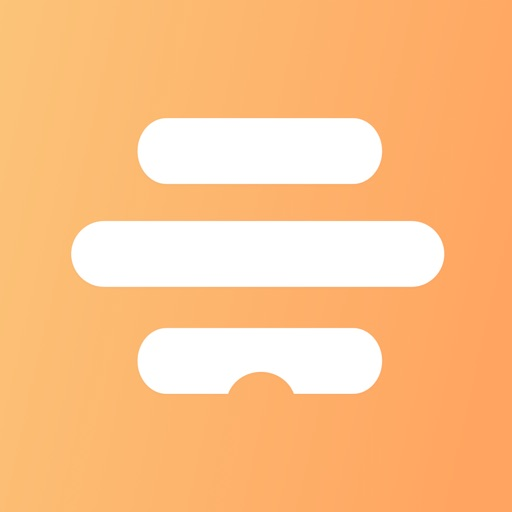 Hive - Productivity Platform-SocialPeta