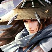 Swordsman Awakening-SocialPeta