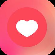 Forlove meet-SocialPeta