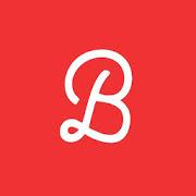 BBzito-SocialPeta