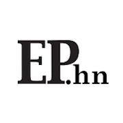 Diario El País Honduras-SocialPeta