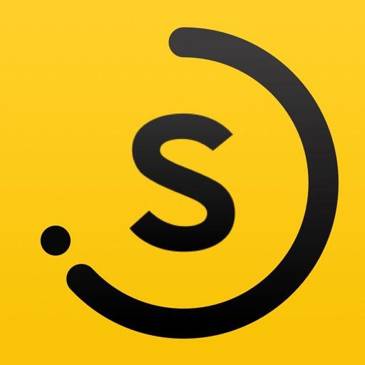 Savvy - save and invest-SocialPeta