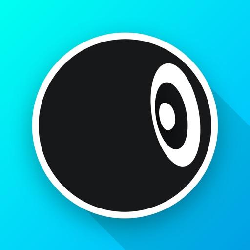 AmpMe - Speaker Volume Booster-SocialPeta