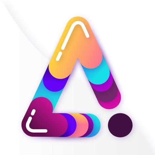 ALIVE: Live Wallpaper 4K Maker-SocialPeta