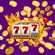 Big Jackpot! 777 Casino slots - Las Vegas slot-SocialPeta