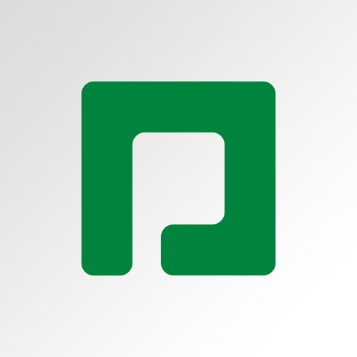 Paycom-SocialPeta