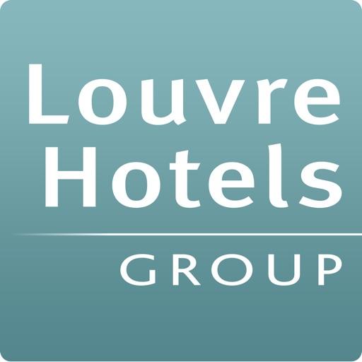 Louvre Hotels Group – Travel-SocialPeta