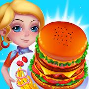 Yummy World-SocialPeta