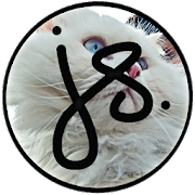 Jerry Store - Official Shopping App-SocialPeta