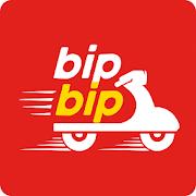 Bip Bip-SocialPeta